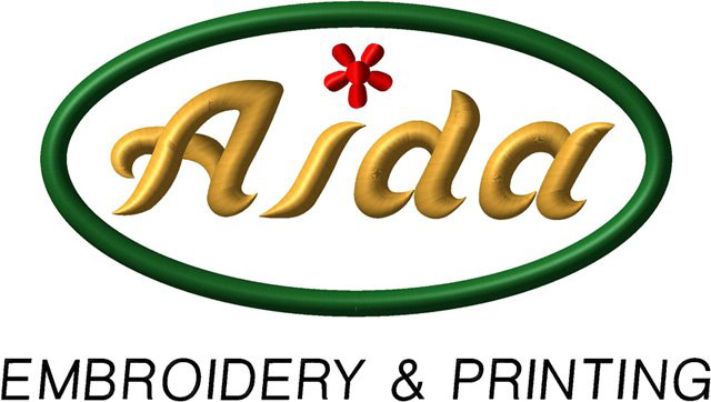 Custom T Shirts Screen Printing Embroidery In Cleveland Oh Aida