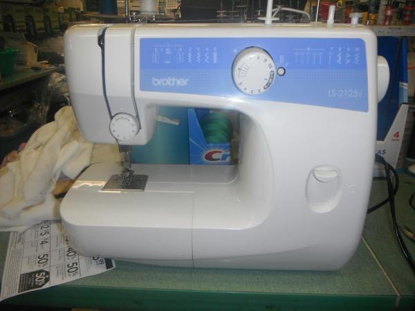 DSCF8170